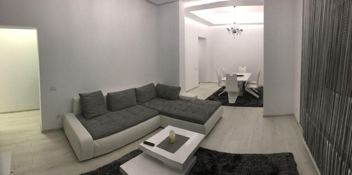 Apartament 3 Camere in Unirii, Calea Calarasilor, str. Paleologu